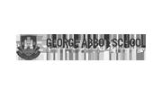georgeabbot school logo