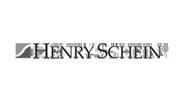 henry schien logo