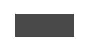 interactive invester logo