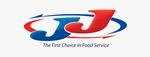 JJ Foods