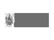 st helena government logo
