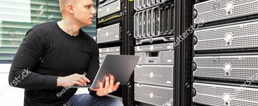 storage consultant image