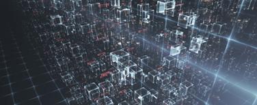 virtualisation image